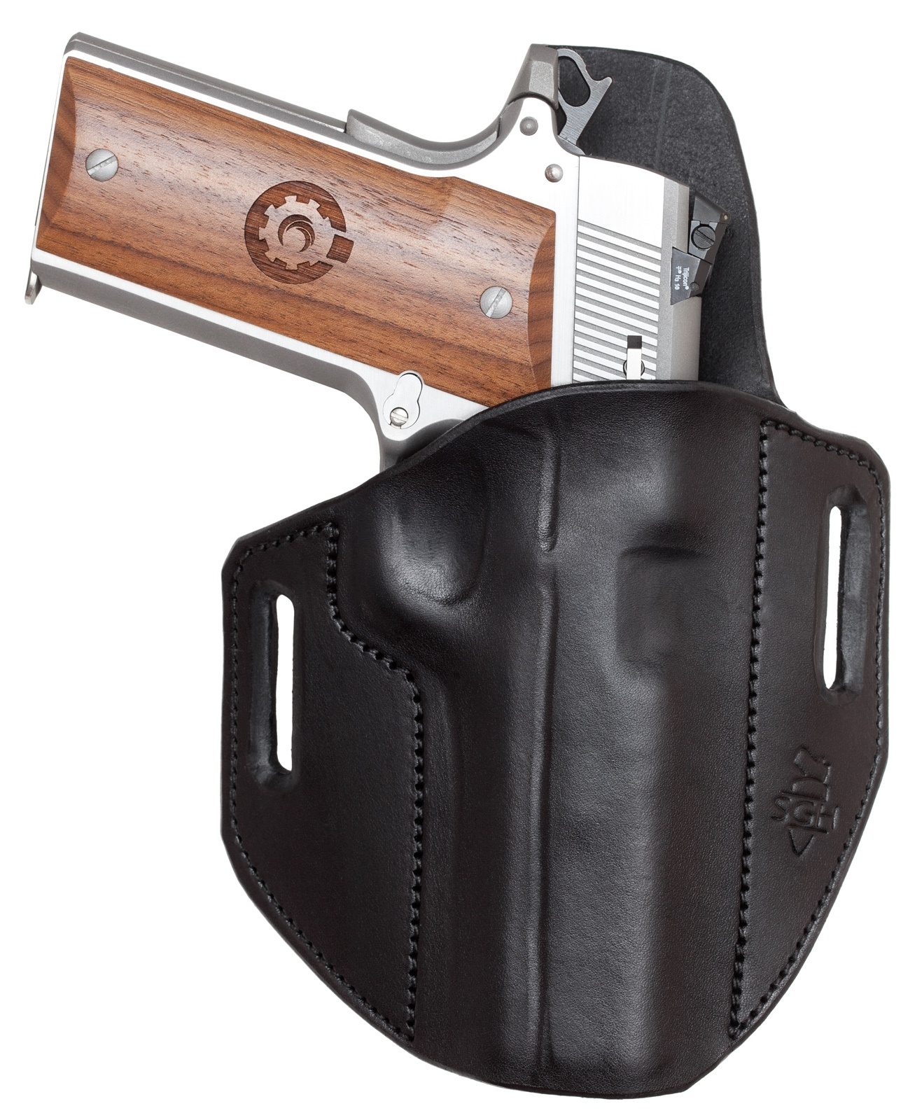 Coonan Arms 357 Holsters by Side Guard Holsters