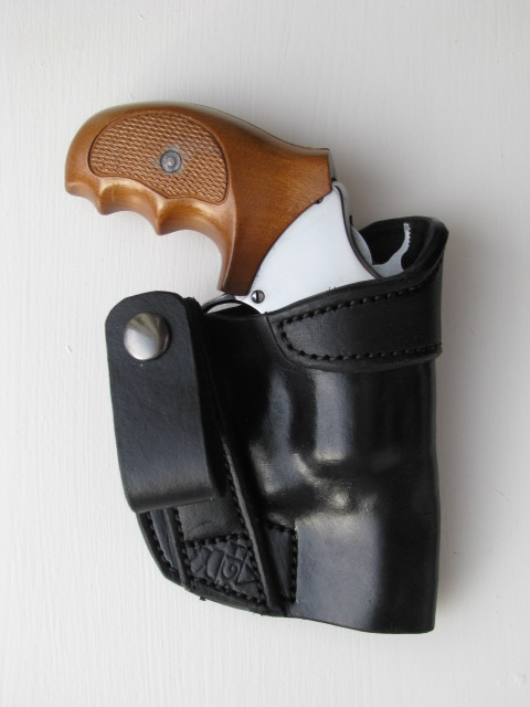 Side Guard Holsters Iwb Holsters Tuck Snap